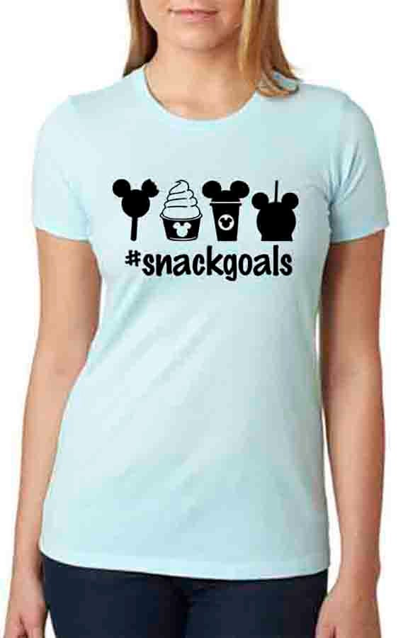 Snack goals shirt,Family vacation shirt,Disney Vacation Shirt,Snack goals,Disney Shirt,Matching shirts,Matching vacation shirt  #disneyears #toystoryforkyears