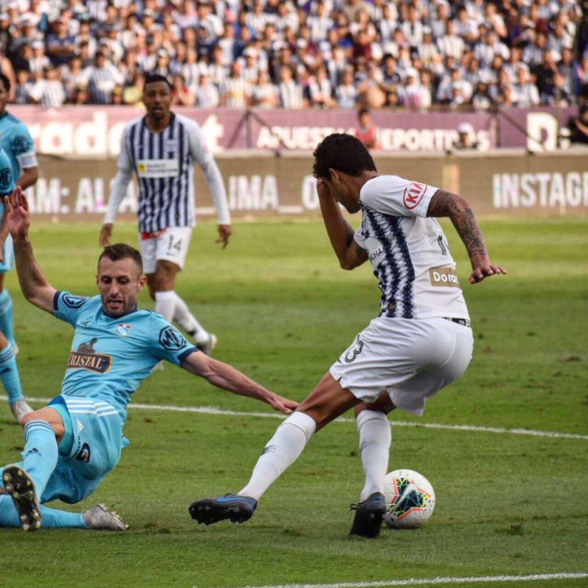 Pase Filtrado On Twitter Carlos Beltran Y El Enganche Ante