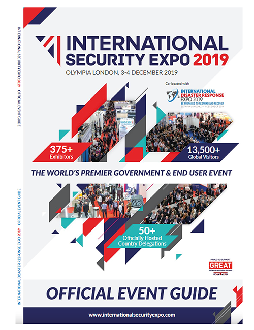 To help you navigate your visit to #ISE19, we are delighted to give you a sneak peak of the show guide for you to browse and plan your visit before the show!  >>  http://bit.ly/2L9YKso