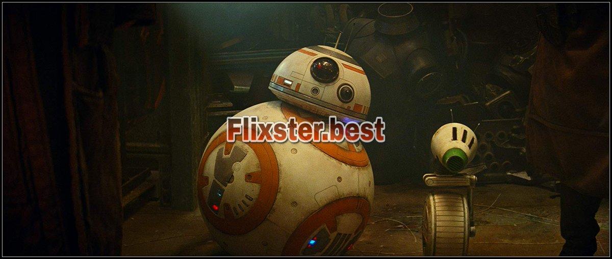 Download Starwarstheriseofskywalker Movie Hd1080p Movie Hd1080p Twitter