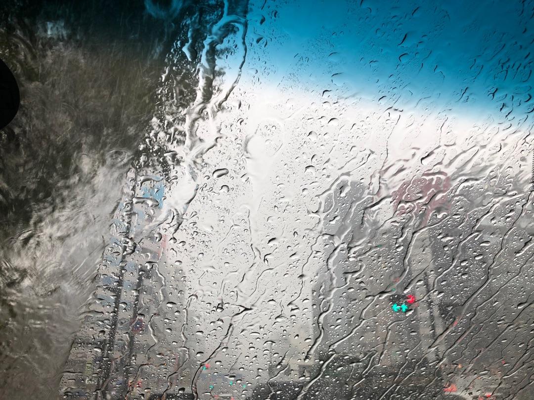 嵐‼️ ー アメブロを更新しました#脇阪寿一#嵐