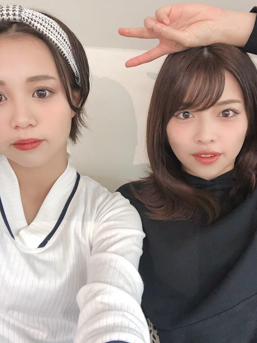【Blog更新】 最終リハーサル。 高木紗友希:…  #juicejuice