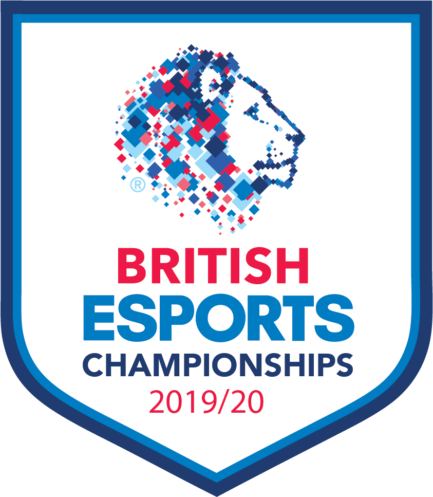 Have you seen? Registrations for the Spring 2020 @British_Esports Championship is now open!! #digitalskillspartnership #inspiringlancashire
