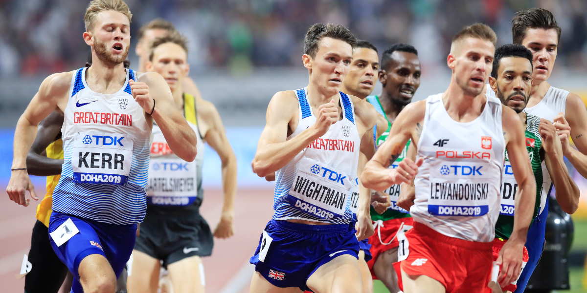 🇬🇧 Global Finalists Recognised on World Class Programme 6⃣8⃣ athletes have been offered membership to the Olympic WCP for 2020 📰 britishathletics.org.uk/news-and-featu…