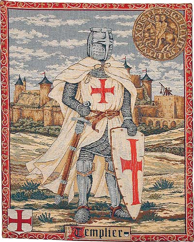 So the Human race fears what they do not know. They murder #Jesus, then later in history, proceed to #murder soldiers of #God, the #KnightsTemplar. What a superb race the humans are... It takes few lies to convince the population at large... #KORO #Truth #Crazyworld