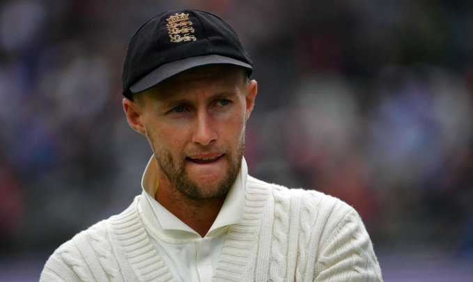 - Greg Chappell 176 - Mike Denness 181 - Mohammad Azharuddin 192 - Chris Gayle 197 - Joe Root 226  Joe Root becomes the first ever visiting captain to score a Test double in New Zealand.   #ENGvNZ <br>http://pic.twitter.com/FTYkJ9F9Fa