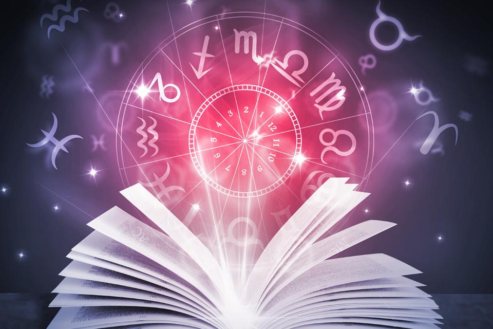 viikon horoskooppi