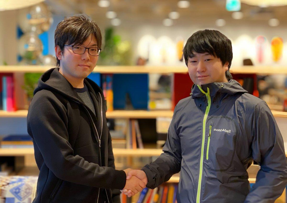 LABOT、プログラミングスクール「QUELCODE」を買収。創業者 濵田広大氏がLABOT取締役に就任