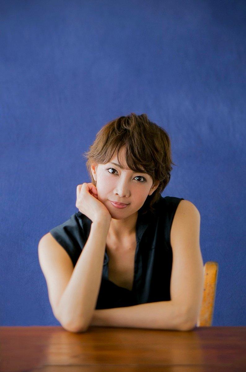 豪華OGがナレーターを務める「宝塚プルミエール」 12月は元星組トップスター 柚希礼音 に決定 星組