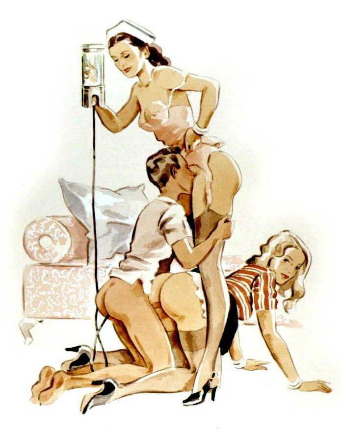 Maid diane's sissy blog