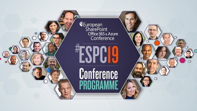 We look forward to seeing you at the #ESPC19 event today. Make sure to look out for the #IAMP team there!  https:// buff.ly/2A9xZyB     <br>http://pic.twitter.com/GzgghixB4L