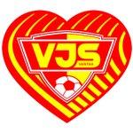 Image for the Tweet beginning: VJS avaa pienituloisten perheille mahdollisuuden