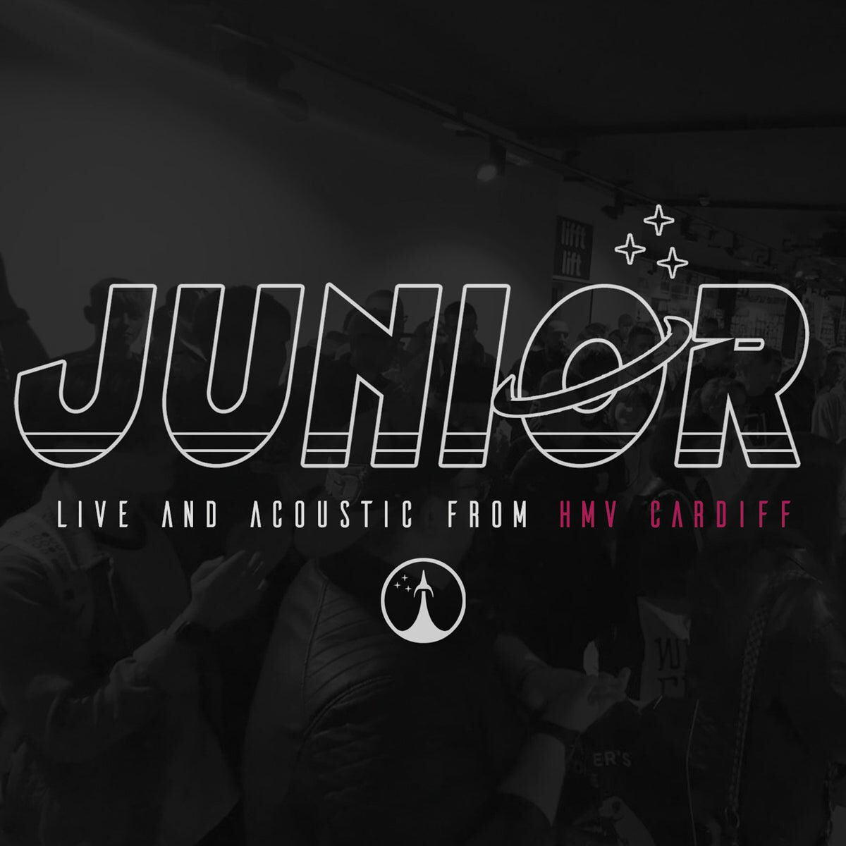 Our new 'Live and Acoustic' EP is available now! Give it a spin.Matt plays piano, we actually try to sing in tune. Real wholesome stuff, guys  https://open.spotify.com/album/7CBmbty0hJ7D9zNpYVwiQh?si=zt1cynK5QvuFiANXaH6xdA…