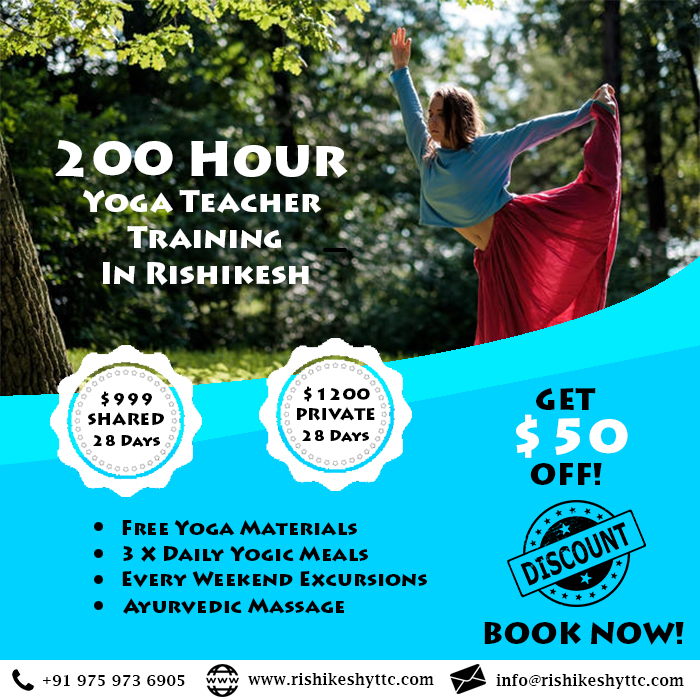 Rishikesh Yoga Teacher Training Center On Twitter Join Yoga Teacher Training In Bali By Rishikesh Yttc Visit Us Https T Co Zdstmllxnw Follow Us On Facebook And Instagram Https T Co Y08wd6diix Https T Co Al5w30k07g Fitness Healthyliving