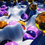 """Image for the Tweet beginning: """"Big Surprise"""" Discovery Increases Perovskite"""