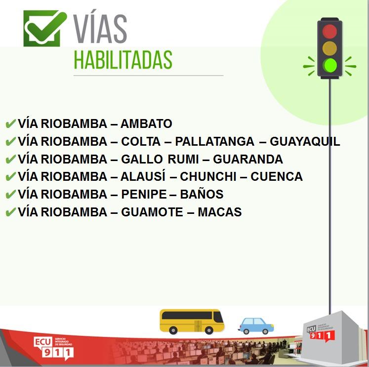 Pallana Ecuador