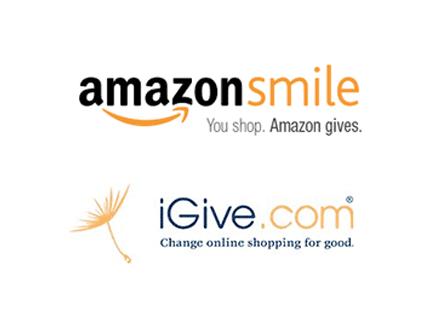 @RandomActsOrg's photo on Amazon Smile