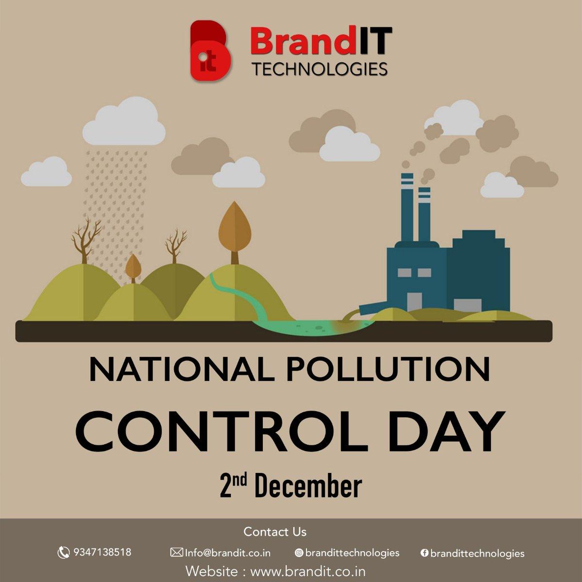 Hashtag worldpollutionday na Twitteru
