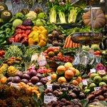 Image for the Tweet beginning: Ten reasons to eat more