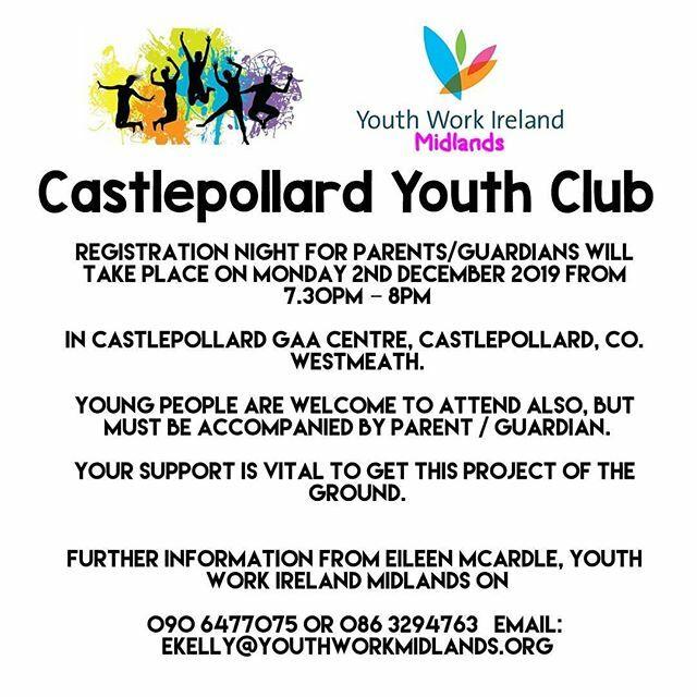 castlepollardl1 photo