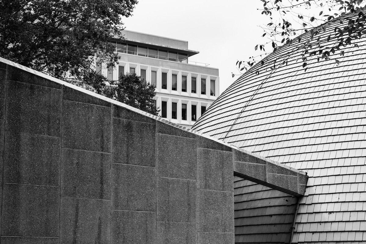 Form follows function. #MondayMotivation #blackandwhitephotography #photography #architecture