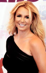 HAPPY BIRTHDAY BRITNEY SPEARS HOPE U HAVE A SPECIAL DAY