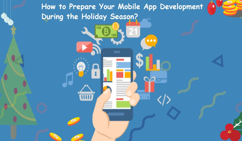 This holiday season maximizes your business revenue with a fully-functional mobile app.   Click here to learn more -  http:// bit.ly/37JxGtY     #MobileAppDevelopment #AppDevelopmentCompany #HolidaySeason<br>http://pic.twitter.com/HsQeiOMGbQ