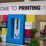 Image for the Tweet beginning: If you think #print is