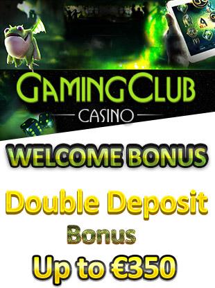 Kostenlose Casino Spiele Slots rsa