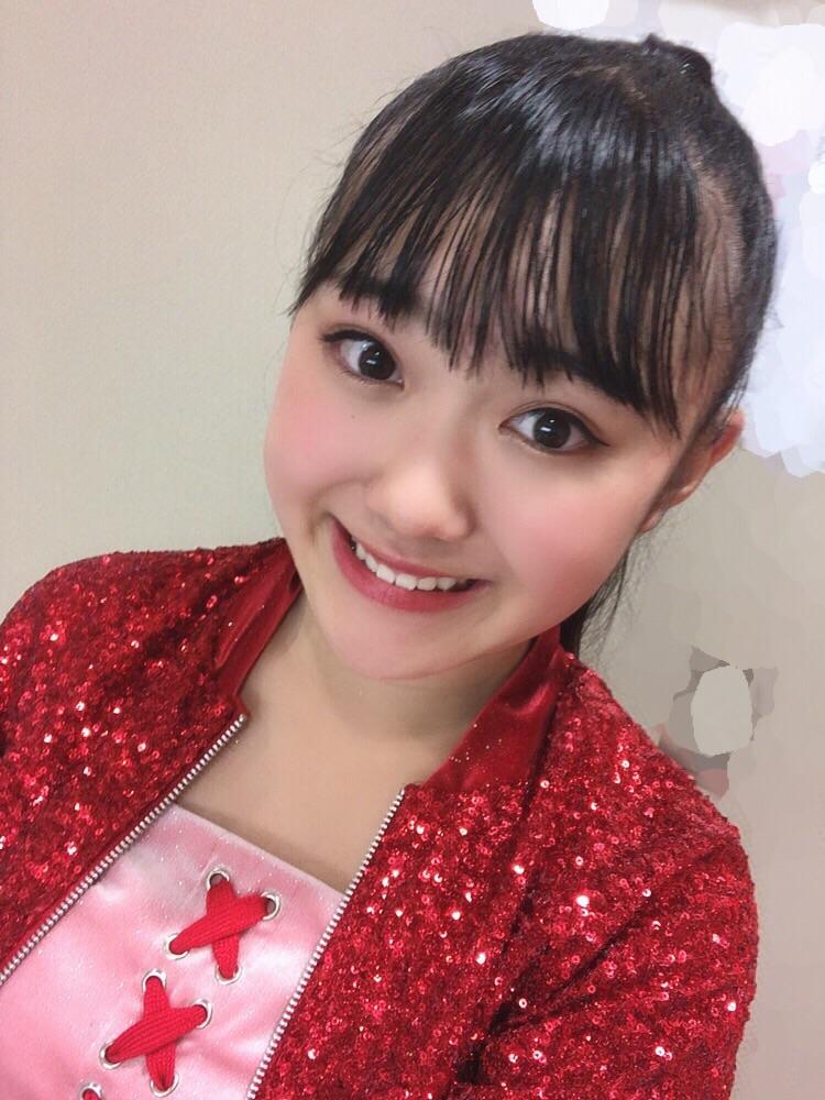 【Blog更新】 ♡単独ライブ!感動のステージ!!♡江口紗耶: こんばんはーーーー!!!!!さやですいつもたくさんのいいねやあたたかいコメントをありがとうございます!!とってもとっても嬉しいです今日は!!!!!!「LIVE…  #CHICATETSU #チカテツ #BEYOOOOONDS