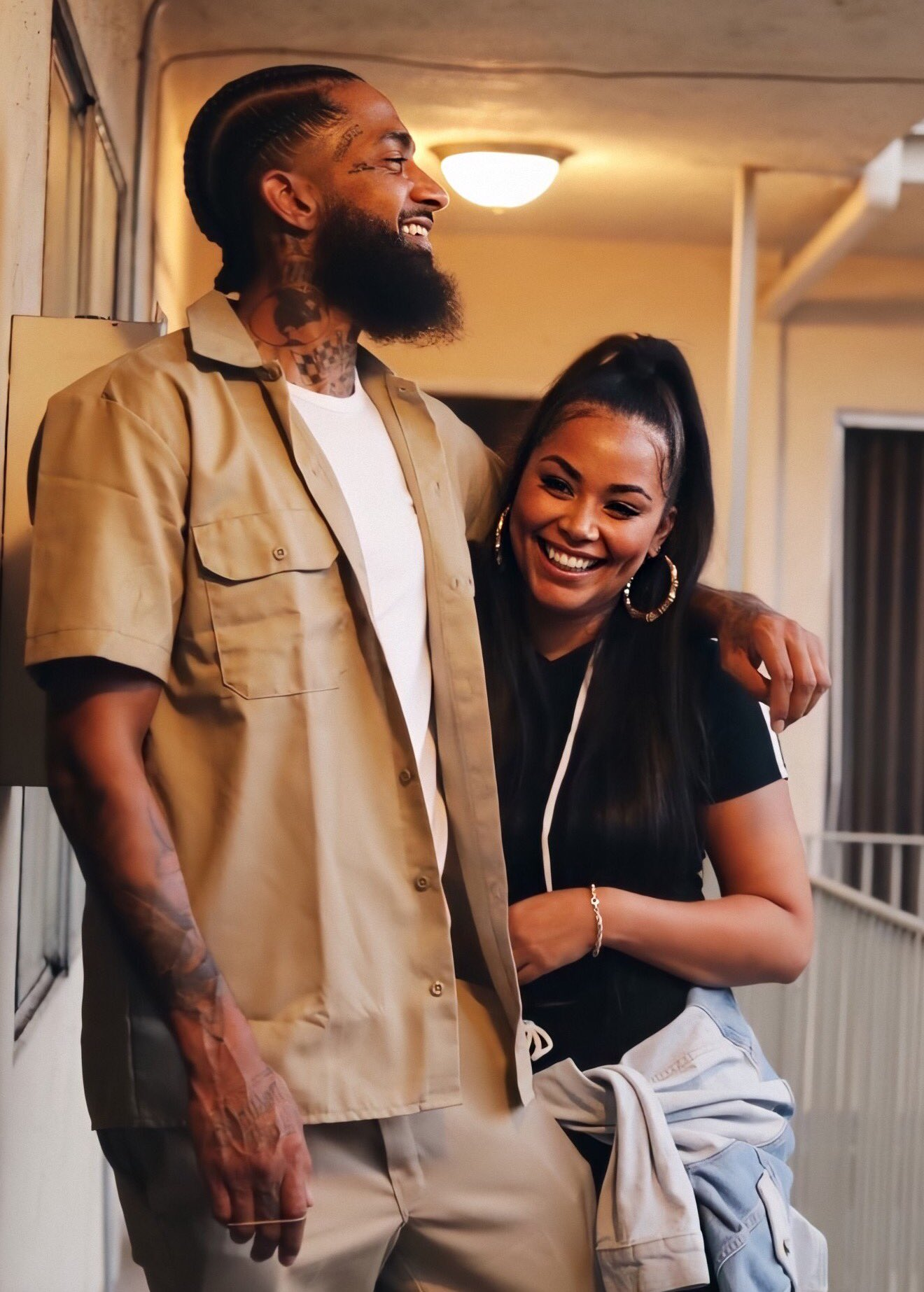 Nipsey Hussle quotes that will inspire you to succeed. We all need motivation and these Nipsey Hussle lyrics are perfect for that. nipsey hussle quotes, nipsey hussle quotes about love, nipsey hussle quotes from songs, nipsey hussle quotes victory lap, nipsey hussle best quotes, nipsey hussle songs, nipsey hussle racks in the middle, nipsey hussle brother, nipsey hussle braids, nipsey hussle death, nipsey hussle hoodie, best nipsey hussle songs, nipsey hussle lyrics you will love.