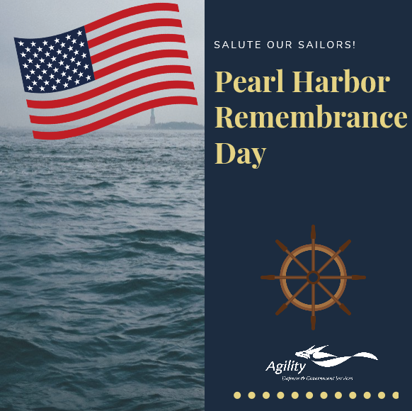 """Pearl Harbor caused our Nation to wholeheartedly commit to winning World War II, changing the course of our Nation's history and the worlds future"" –Joe Baca, American Politician #RemembranceDay <br>http://pic.twitter.com/zlX1Pf1zUE"