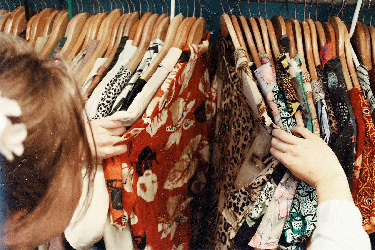 SimilarWeb photo