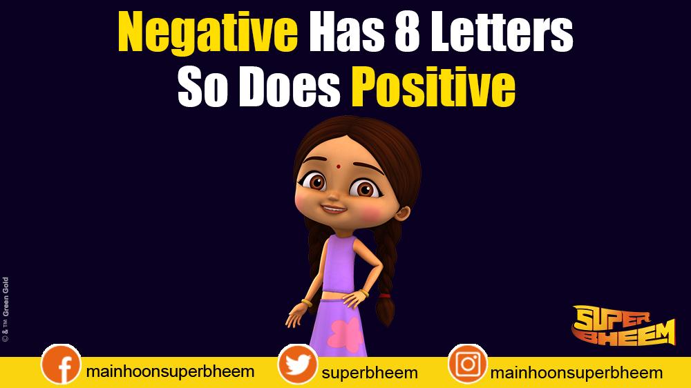 Chutki's Wisdom Thought!! #WisdomQuote #MotivationalQuotes #Thoughtful #quotes #Positivity #SuperBheem