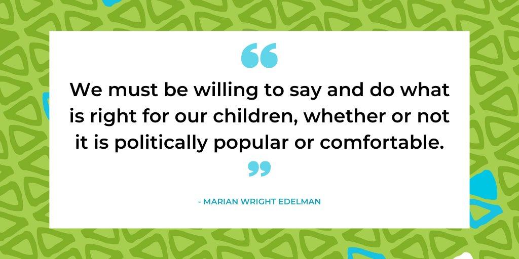 A little back-to-work #MondayMotivation from Marian Wright Edelman. <br>http://pic.twitter.com/nnSaAuBNKd