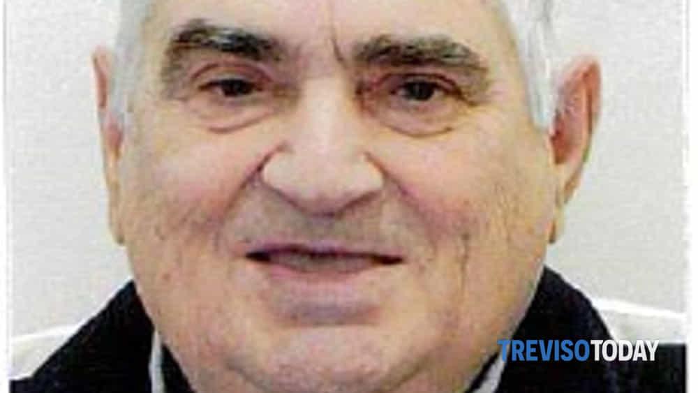 Addio a Luigi Bardini, maestro del restauro https:...