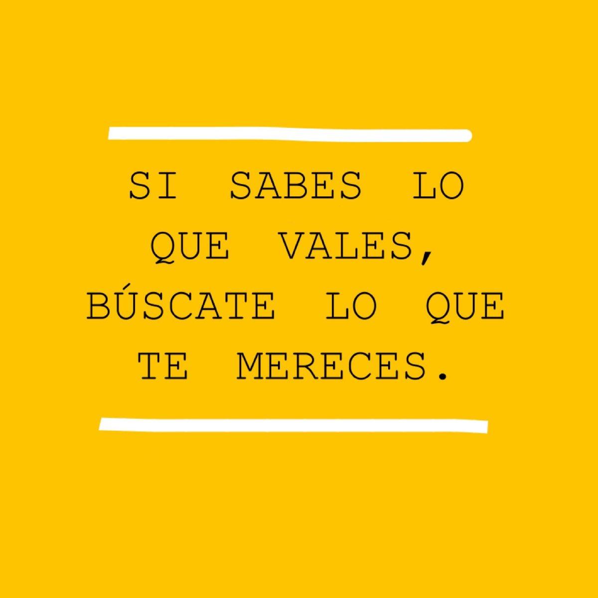 Páginas amarilla #contaldevertevolar #diferente #clubdeletras #cafeyletras #laescrituraescultura #cafeyletras #laescrituraescultura #literatura #escritosdeamor #escritoresylibros #ahoraqueyabailas #besarte #art #palabras #letras #amar #poemas #poesia #momentosfugaces #tequieropic.twitter.com/CU7hy6LqRw