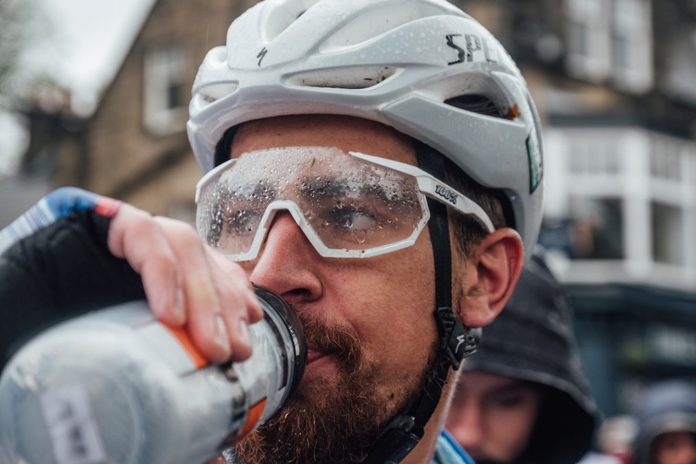 Oh, what a wonderful Worlds: Yorkshire 2019's legacy   via @cyclist