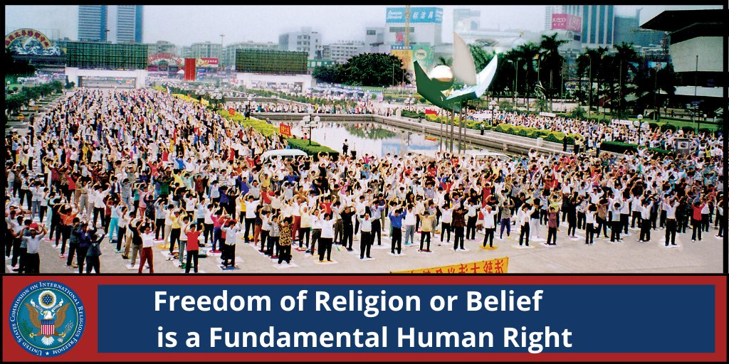 Image result for USCIRF Statement on Three Key Developments in Rohingya Justice