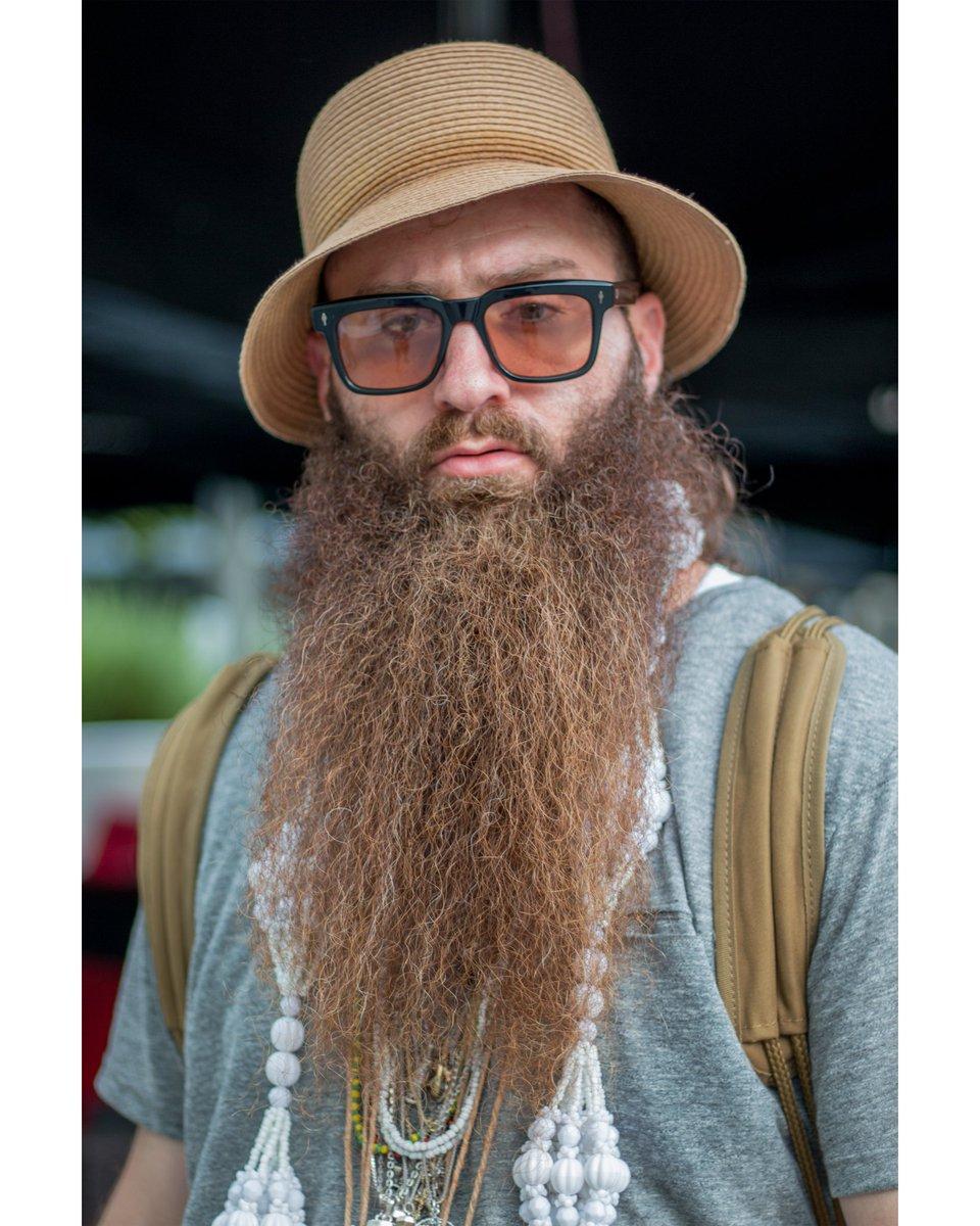 Street Portraits.  . . . #lincolnroad #onlincoln #lincolnroadmall #portraitphotographer #beard #epicbeard #beardsofinstagram #beardlife #bestbeard #girlslovebeards #portraitphotography #portrait #portraits #streetphotography #igersmiami #fromstreetswithlovepic.twitter.com/TOrT9druOX