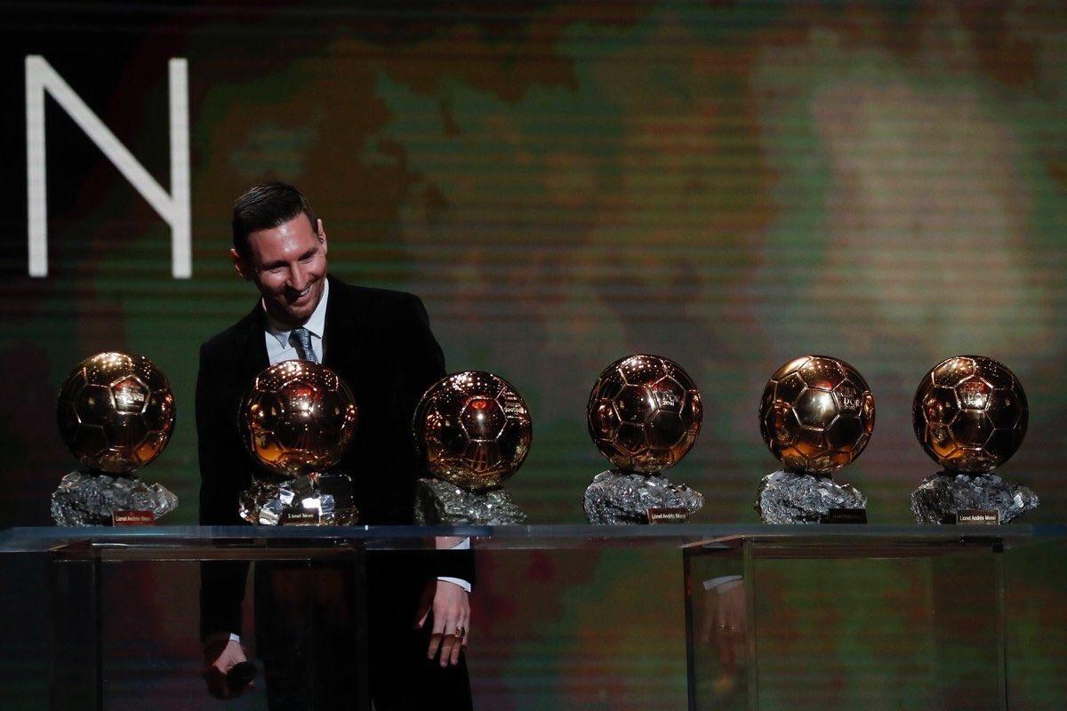 MESSIX  #Messi   #GOATisCuler
