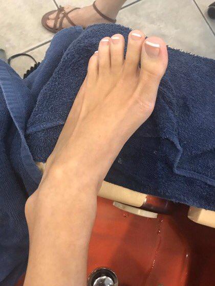 celebrity foot fetish porno crne bbw porno slike