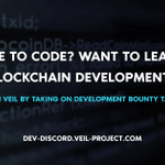 Image for the Tweet beginning: Are you a developer looking