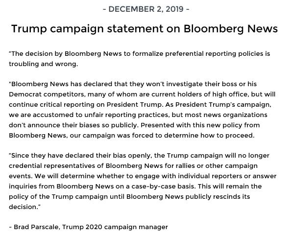 @MattWolking's photo on Bloomberg News