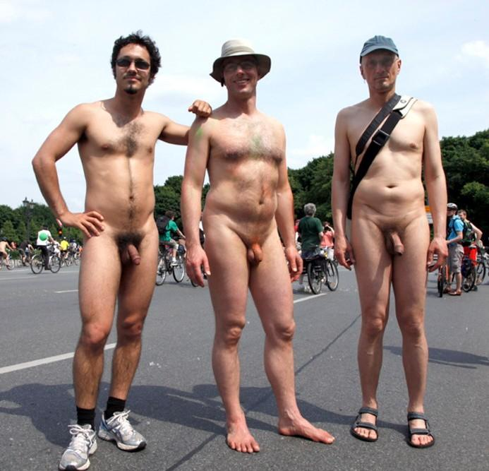 Nude men pictures