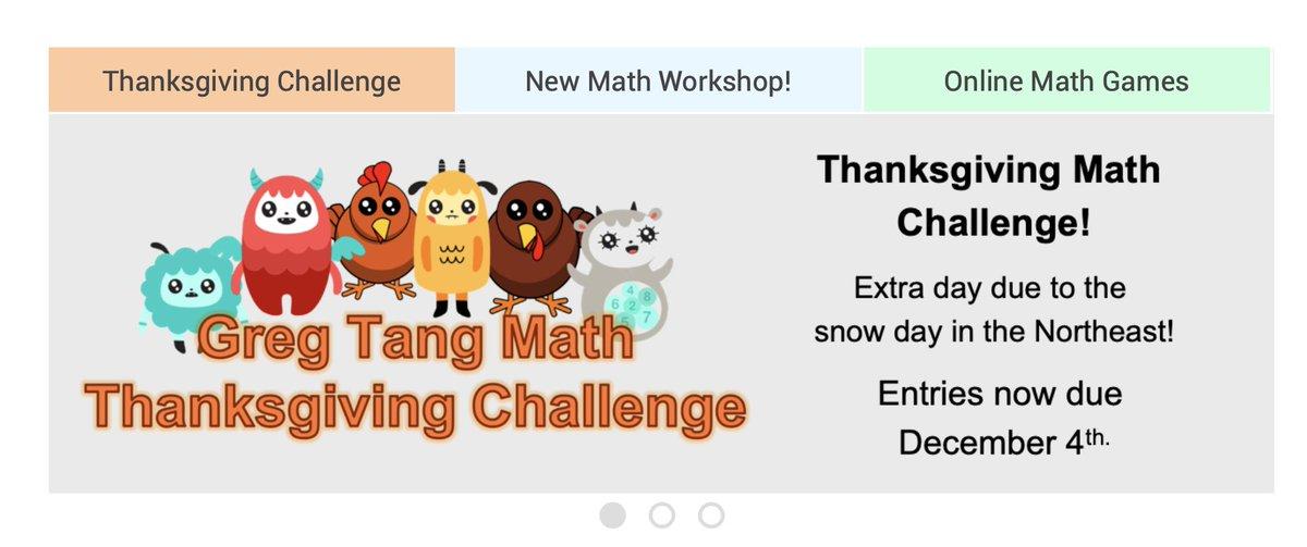 greg tang math games