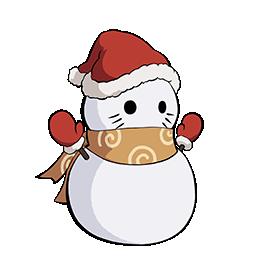 Naruhina Subarashi ナルヒナ 素晴らしい Auf Twitter Hinata Hyuga Christmas Narucole Line Hinatahyuga 日向ヒナタ Hinatauzumaki うずまきヒナタ Naruto ナルト Boruto ボルト Borutonarutonextgenerations Narucole ナルコレ