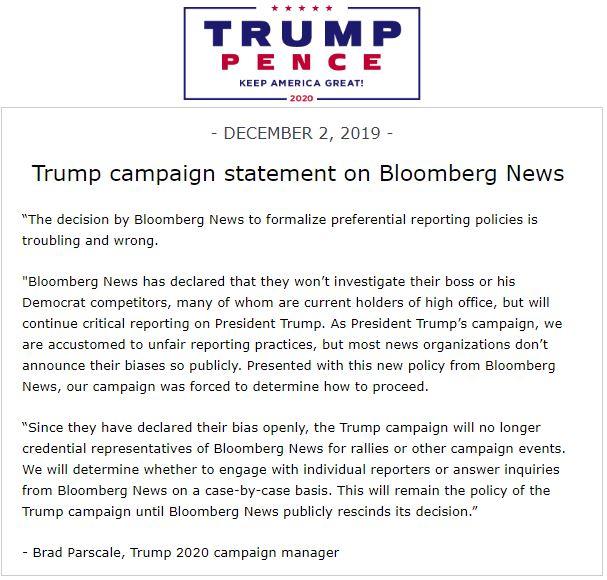 @Breaking911's photo on Bloomberg News