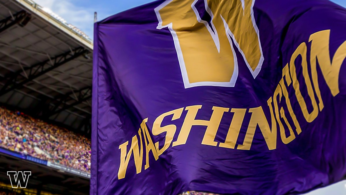 Breaking: Chris Petersen Is Stepping Down At Washington