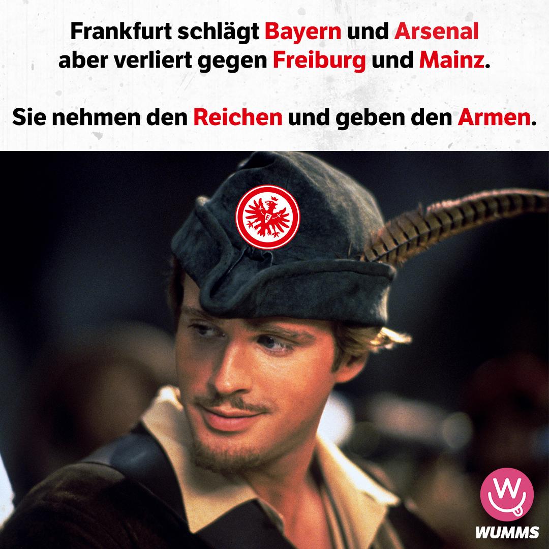 RT @WummsSportshow: Nobel, Eintracht. Sehr nobel. #M05SGE https://t.co/oMmL9K0gzl